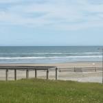海水浴場 約1203m(周辺)