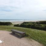海がみえるところまで約1203m(周辺)