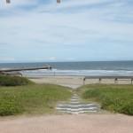 屋形海水浴場まで約1203m(周辺)